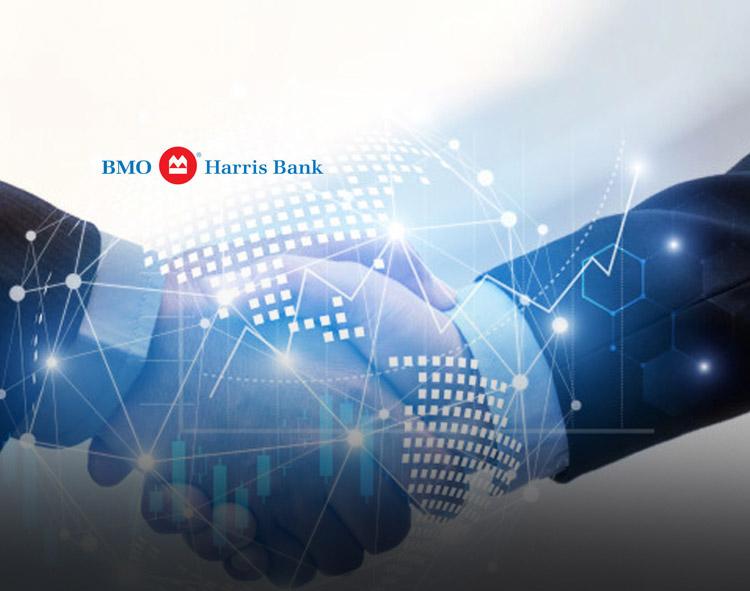 1871 and BMO Harris Bank Announce WMN•FINtech Program Participants