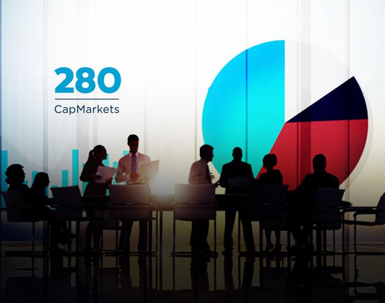 280 CapMarkets Launches Straight Through Processing & Additional Asset Classes on its BondNav Platform