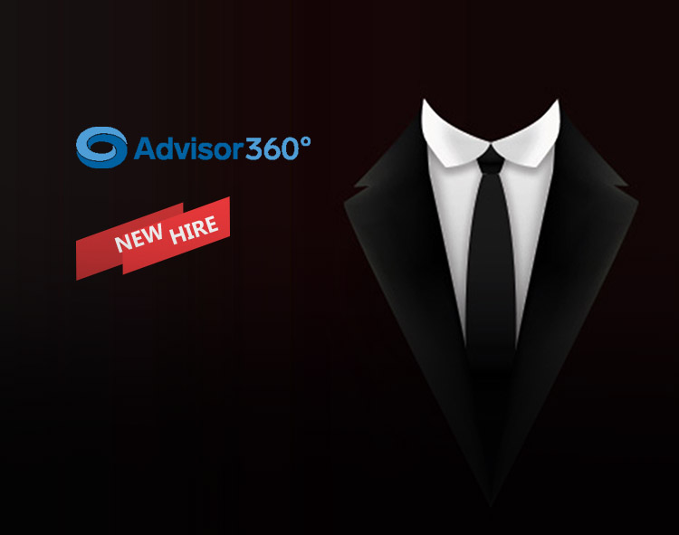 William D. Green Joins Advisor360° Board of Directors