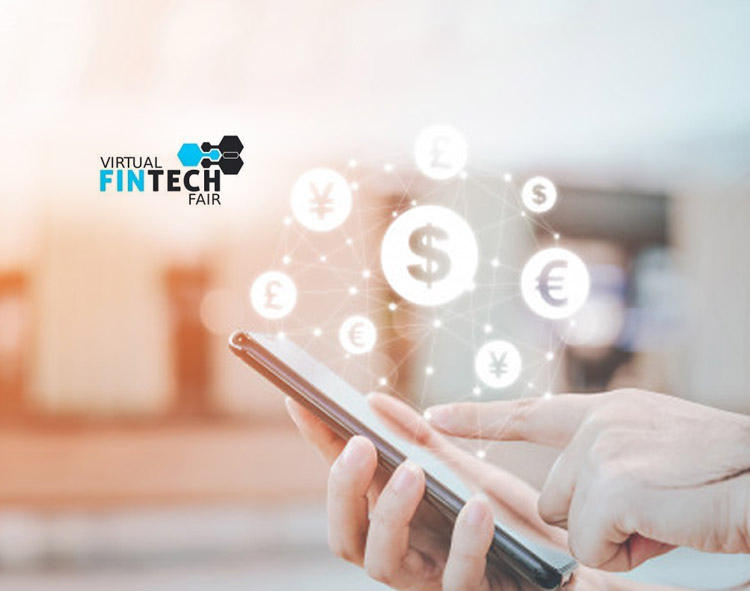 Asia's Premier Virtual FinTech Fair to Bring Asian FinTech Ecosystems and Financial Institutions Together