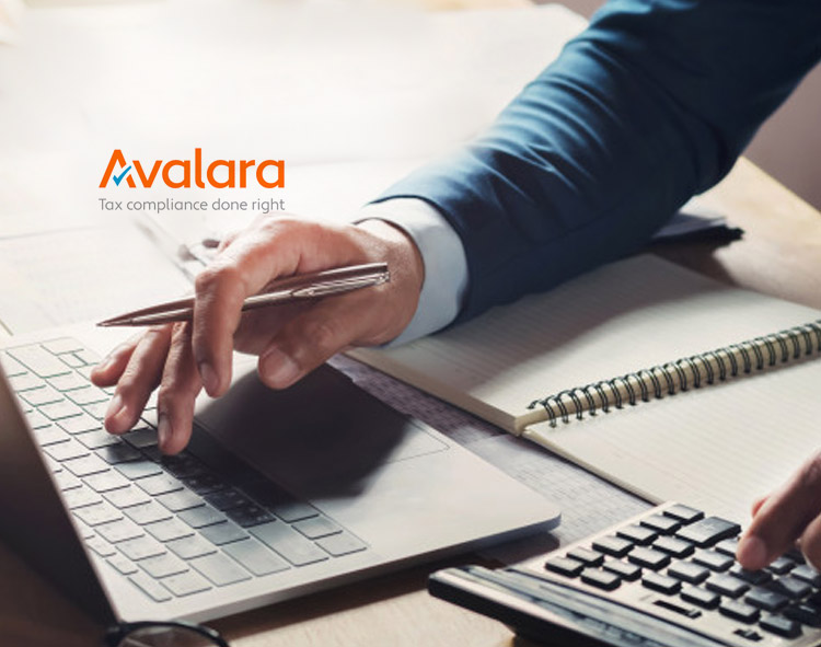Avalara Acquires Transaction Tax Resources, Inc., Enhancing Its Enterprise Capabilities and Creating the Leading Content Database for Tax