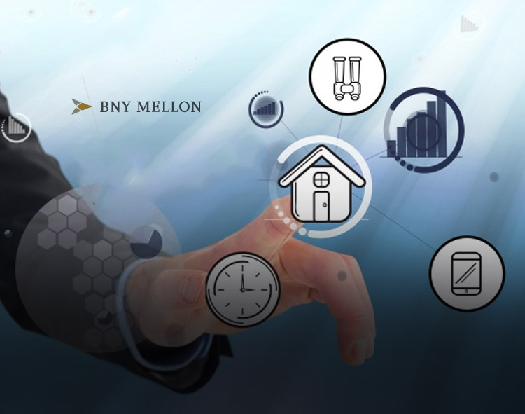 BNY Mellon to Deliver Real-Time Account Validation Services to Corporate and Bank Clients in the U.S.
