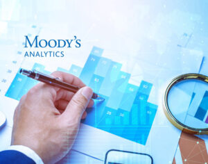 Singlife Chooses Moody's Analytics Solutions to Help It Address IFRS 17 Requirements