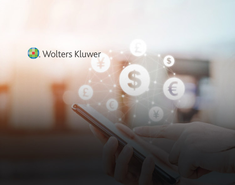 Bankers Cite Credit Risk as the Top Concern in Wolters Kluwer's Basel IV Survey