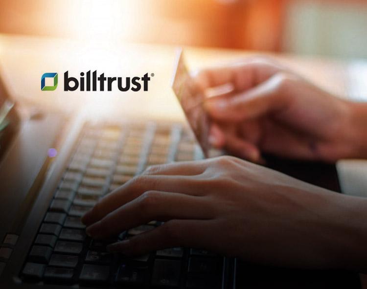 Billtrust Enhances its Robust B2B Payments Solution