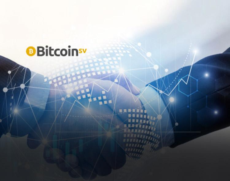 Bitcoin Association Announces Bitcoin SV Technical Standards Committee