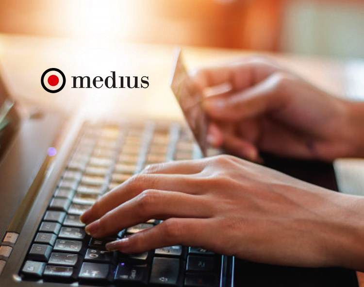 Milwaukee Tool selects Medius to fully automate accounts payable operations for improved cash flow visibility and workflow