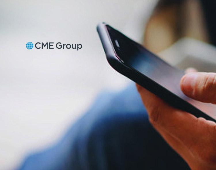 BrokerTec Announces Launch of Dealer-to-Client Execution Platform for U.S. Repo Markets