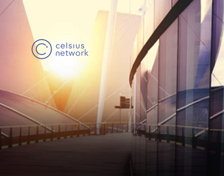 Celsius Launches a $15m Equity Raise With BnkToTheFuture - Looking for Community Participation to Replace Traditional VC's.