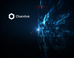 DeFi Money Market Integrates Chainlink's Premier Oracle Network to Secure Staking Within its NFT Ecosystem