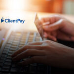 ClientPay Makes Payment Acceptance Simpler for Leading Law Firms Through Integrated Payment Pages