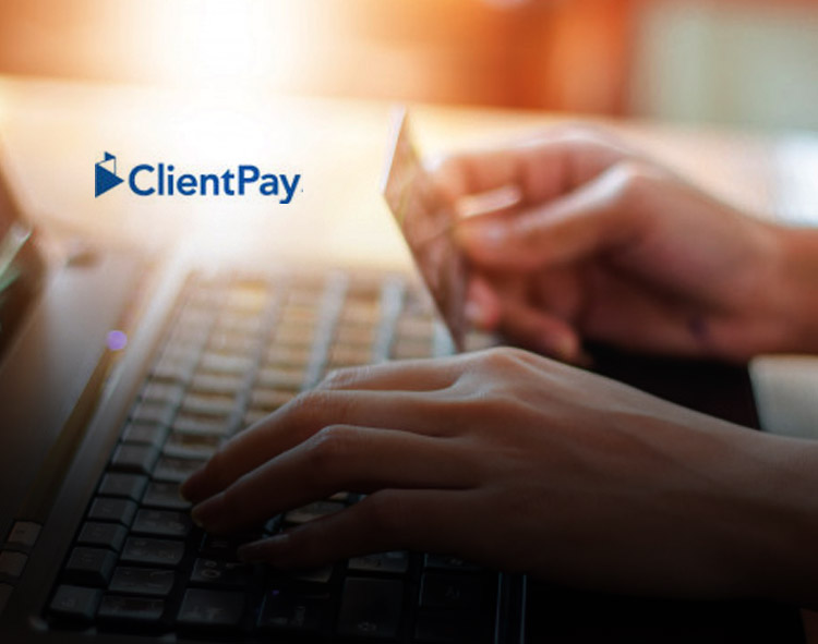 ClientPay Offers Enhanced Payment Security Features to Reduce Risk and Improve Compliance for Professional Services Firms