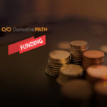 Derivative Path Raises $35 Million in Growth Equity Funding From FTV Capital