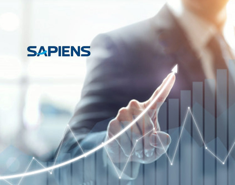 Sapiens Acquires Tia Technology to Expand its Nordic Market Presence