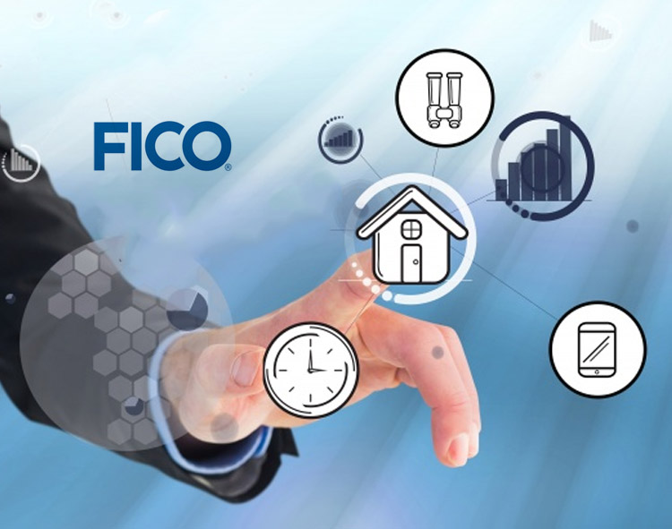 FICO Works to Keep Credit Flowing During Uncertain Economic Times