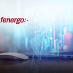 Fenergo Reports Rapid Cloud Adoption in Financial Sector Digital Awakening