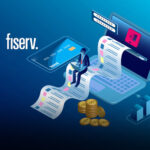 Fiserv Selected to Further Bank of Queensland's Digital Strategy