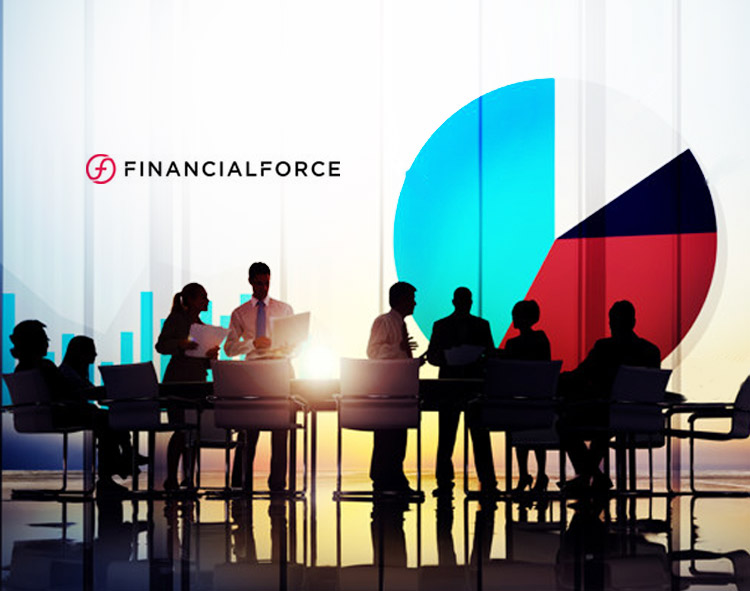 FinancialForce Summer 2020 Release Fast-Tracks Intelligence, Analytics, and Insights for Finance and Services Teams Responding to the Pandemic