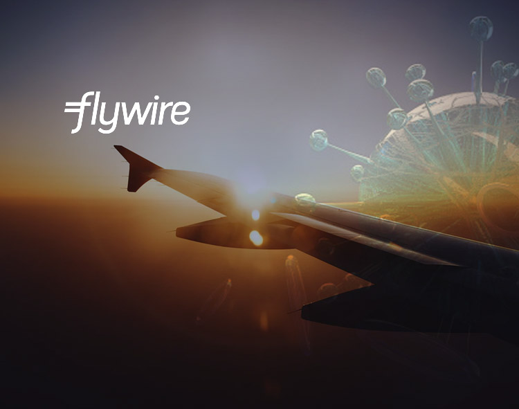 Flywire Honored by Goldman Sachs for Entrepreneurship