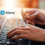 The Influence of Mobile Apps WeChat Pay and Alipay Extends Far Beyond China's Borders