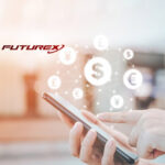 Futurex Announces Next-Generation VirtuCrypt Financial Cloud HSM