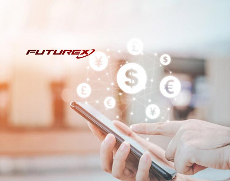 Futurex Announces Next-Generation VirtuCrypt Financial Cloud HSM