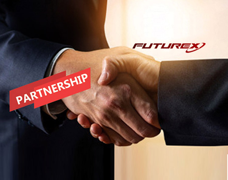 Futurex Introduces API Integration with Amazon Web Services for Financial Cloud HSMs