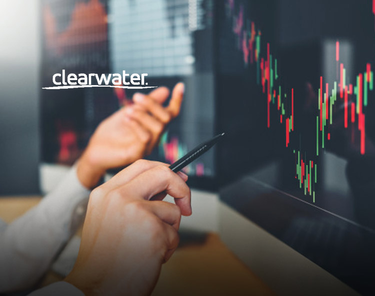 Clearwater Analytics Announces New Investment From Leading Growth Investors Permira, Warburg Pincus, Dragoneer and Durable Capital