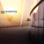 Mercury Derivatives Trading Selects Eventus Systems for Trade Surveillance