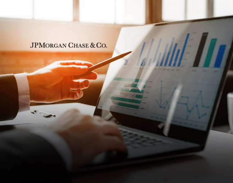 JPMorgan Chase Rolls Out New Digital Hub, Tools to Protect Businesses Against Fraud