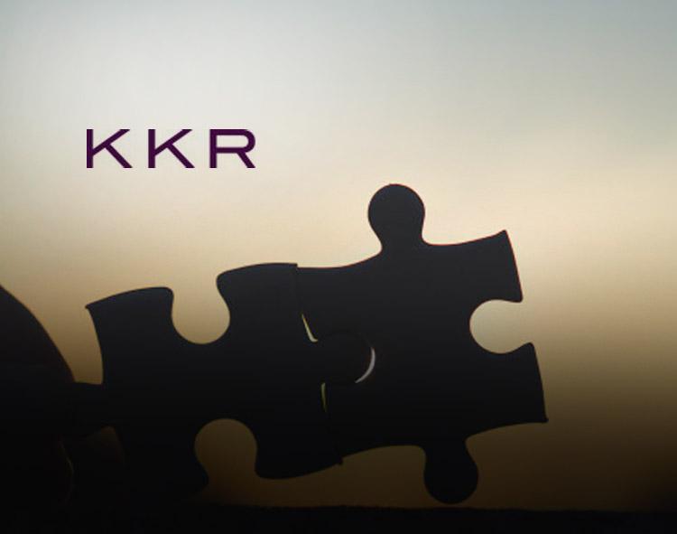 KKR Acquires Stake in First Gen through Voluntary Tender Offer