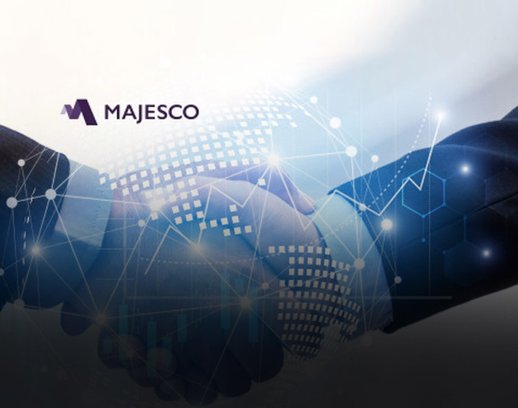 Majesco's Manish Shah Joins SMA's 2020 Insights to Solution Series – Digital Platform