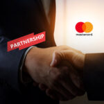 Mastercard Partners with Facebook to Enable Brazilians to Send and Receive Money Using WhatsApp