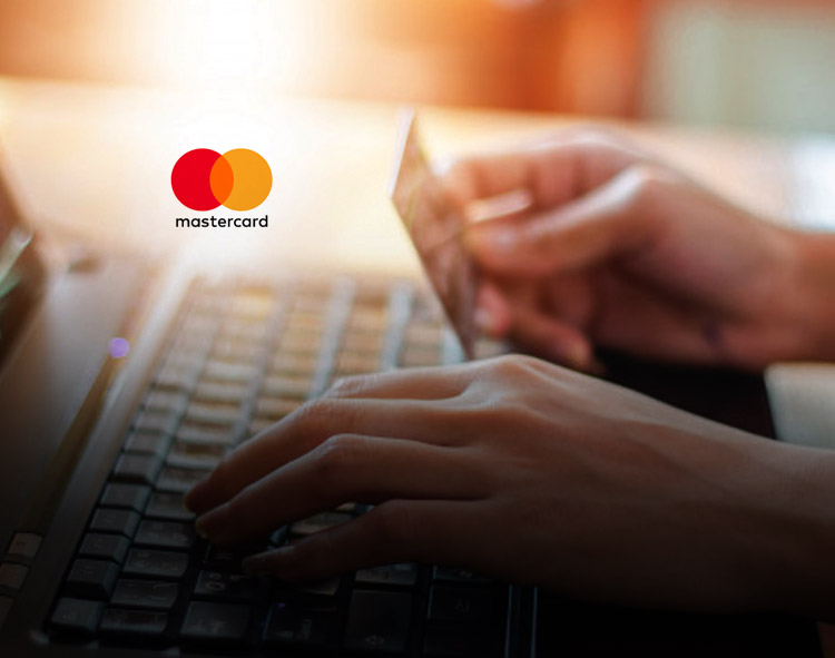 Mastercard Survey Shows Consumers Are Now Placing More Value on Family, Health and Mental Well-Being than Before COVID
