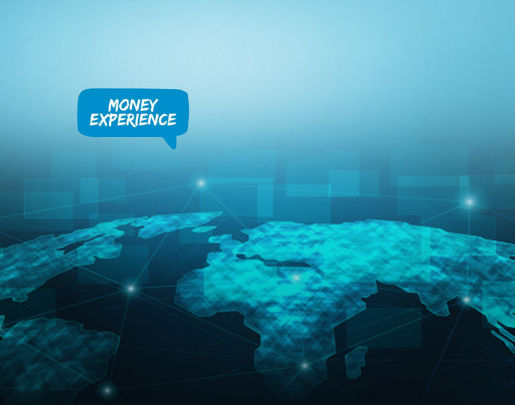 Money Experience Named As Hybrid Learning Resource For Impact Global Education's Flexible Higher Education Solution