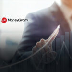 MoneyGram Digital Business Achieves Triple-Digit Growth in May