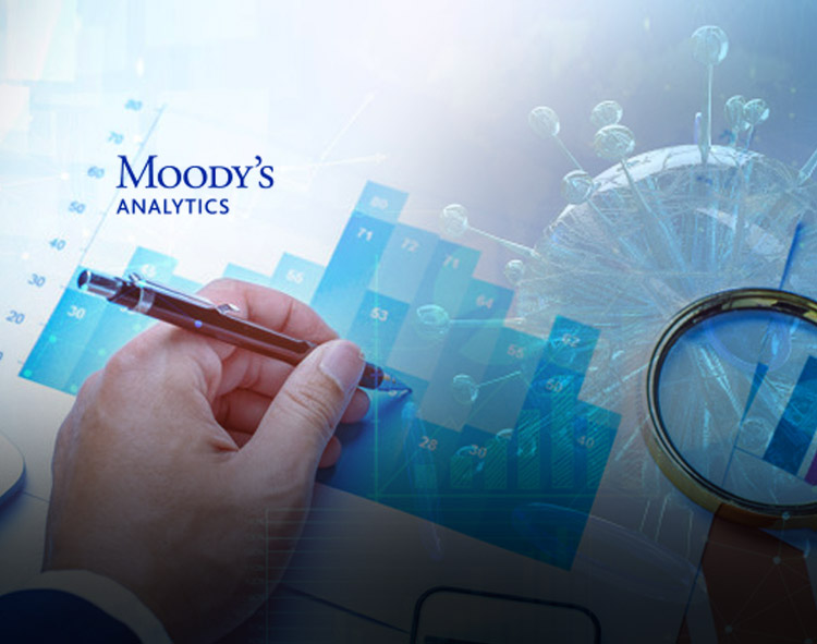 Moody's Analytics Enhances CECL Solution to Assess COVID-19 Impact