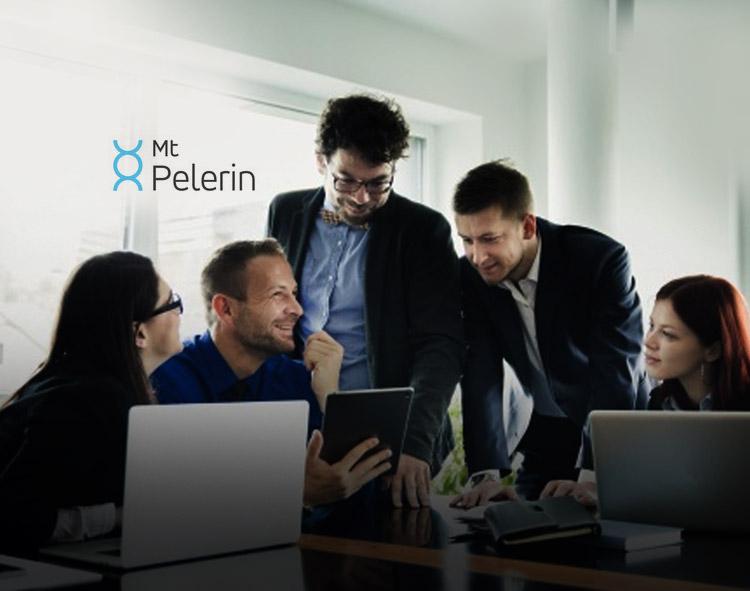 Mt Pelerin Runs Its 1st Shareholders Meeting on the Blockchain