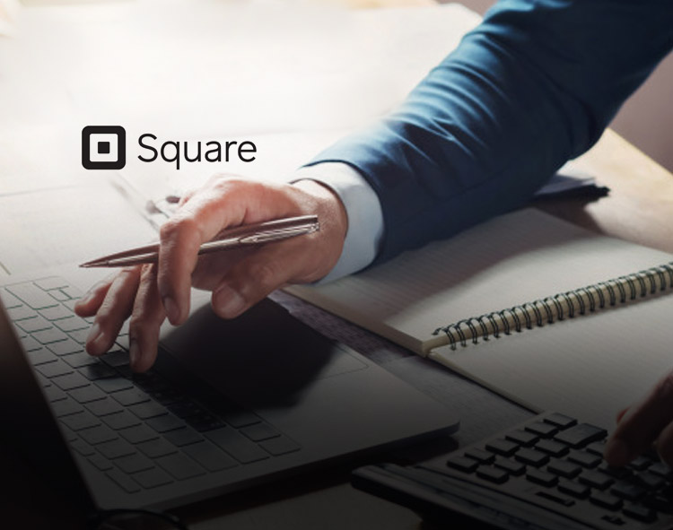 Square announces Terminal API at Unboxed 2020 Conference