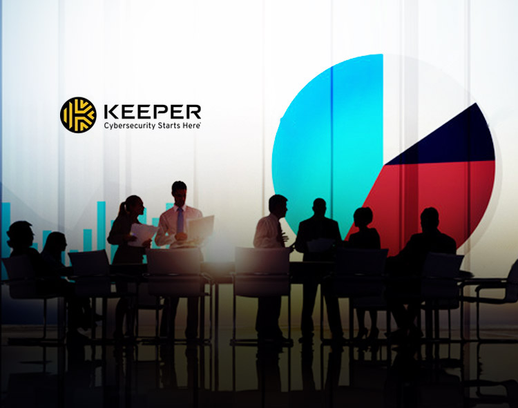Peak Trust Selects Keeper's Robust Zero-Knowledge Architecture to Secure Clients' Confidential Financial Information