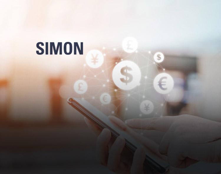 SIMON Announces Integration With EbixExchange's AnnuityNet; Expands InsurTech Platform With New e-App Capabilities