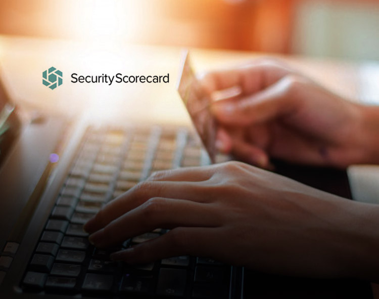 SecurityScorecard and Great American Insurance Group Team Up to Share Security Ratings with Cyber Risk Insureds