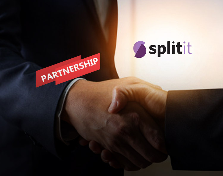 Splitit Announces Partnership With QuickFee to Extend Impact of Its Unique Buy Now Pay Later Platform to Professional Services Industry