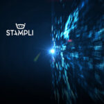 Stampli Offers Fix for Broken B2B Payments Industry With Launch of Stampli Direct Pay