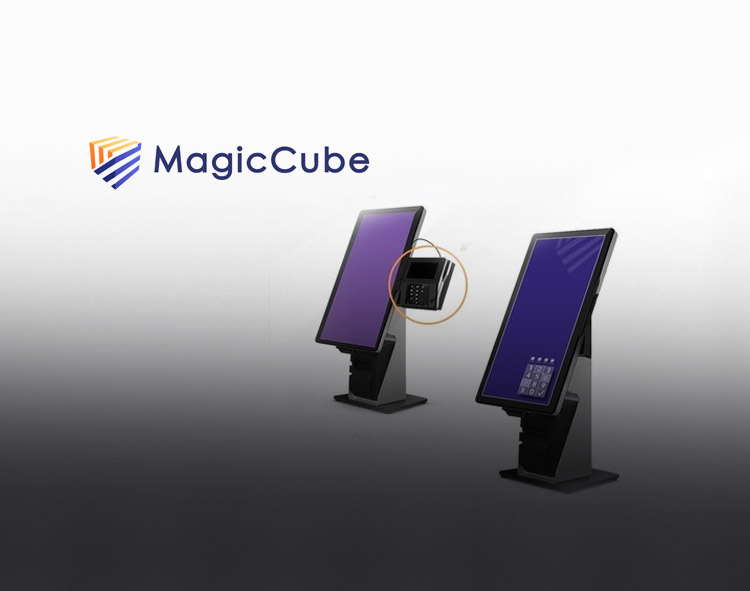 areeba, the Leading e-Payment Provider in the Middle East, Chooses MagicCube's Contactless SoftPos Platform and Its Differentiating Software Defined Trust (SDT)