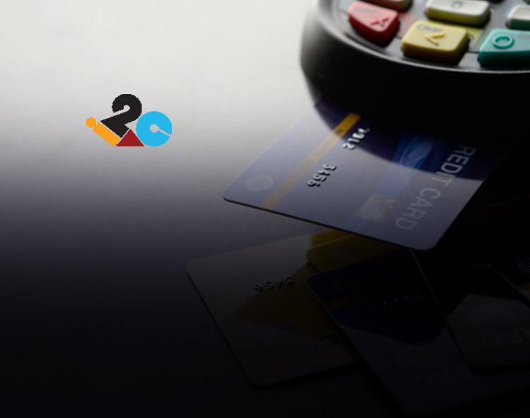 i2c Powers Credit Sesame's New Digital Banking Service, Sesame Cash