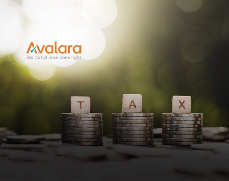 Avalara Simplifies Product Classification and Taxability Determinations for Businesses with AI-Powered Tax Classification Tool for AvaTax