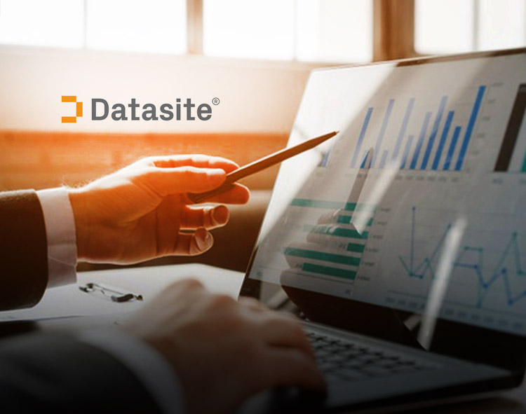 AI to Speed Up M&A, Though Data Privacy and ESG Factors Remain Challenges in Dealmaking, Datasite Report Finds