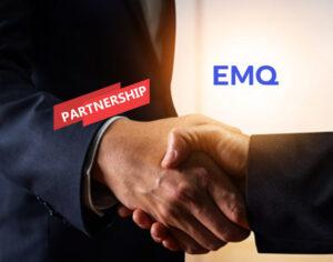 AMK Partners with EMQ to Bolster Cross-Border Money Transfers Across Asia
