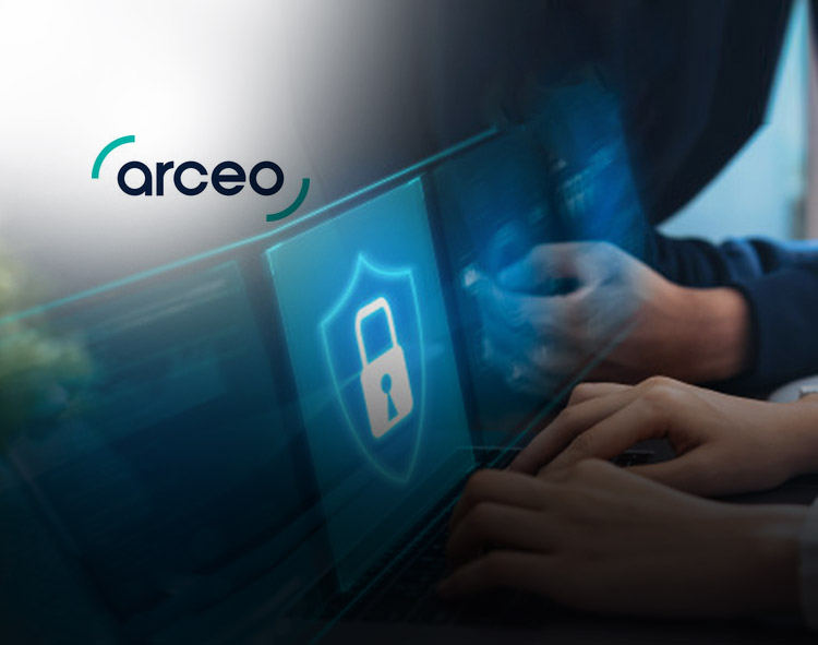 Arceo.ai Strengthens Cyber Security Risk Capabilities: CJ Pruzinsky Joins the Team of Cyber Insurance Experts